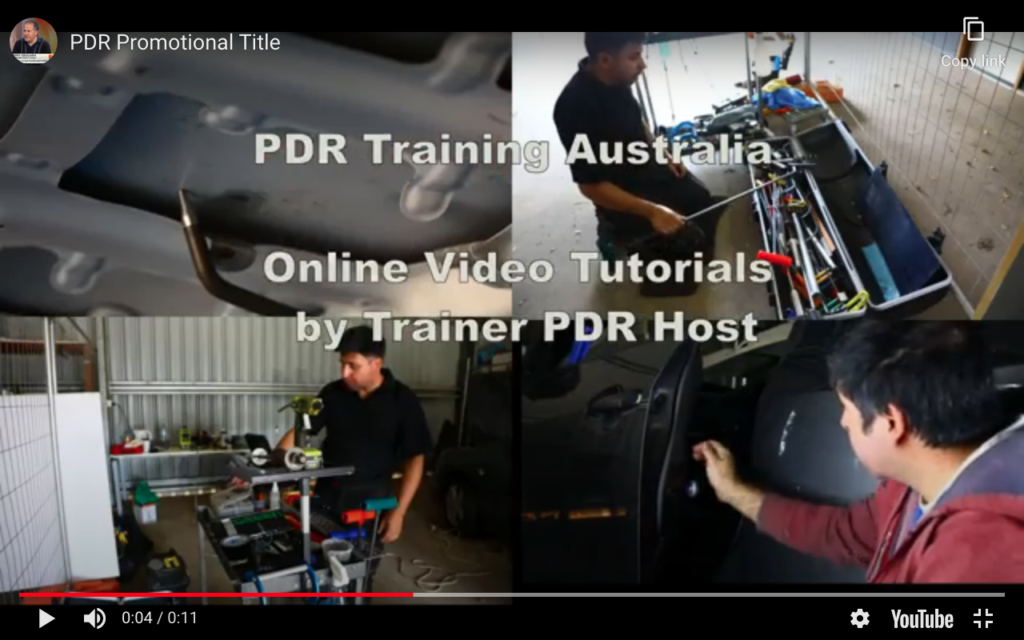 PDR Online and PDR eBook